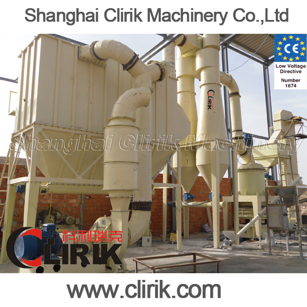 stone powder mill micro powder mill micro grinding Micro powder grinding mill is a widely used in the milling of ore processing equipment, the device can be processed a variety of ores, such as sepiolite, pyrophyllite, the real name of the equipment should be called: three ring medium speed.